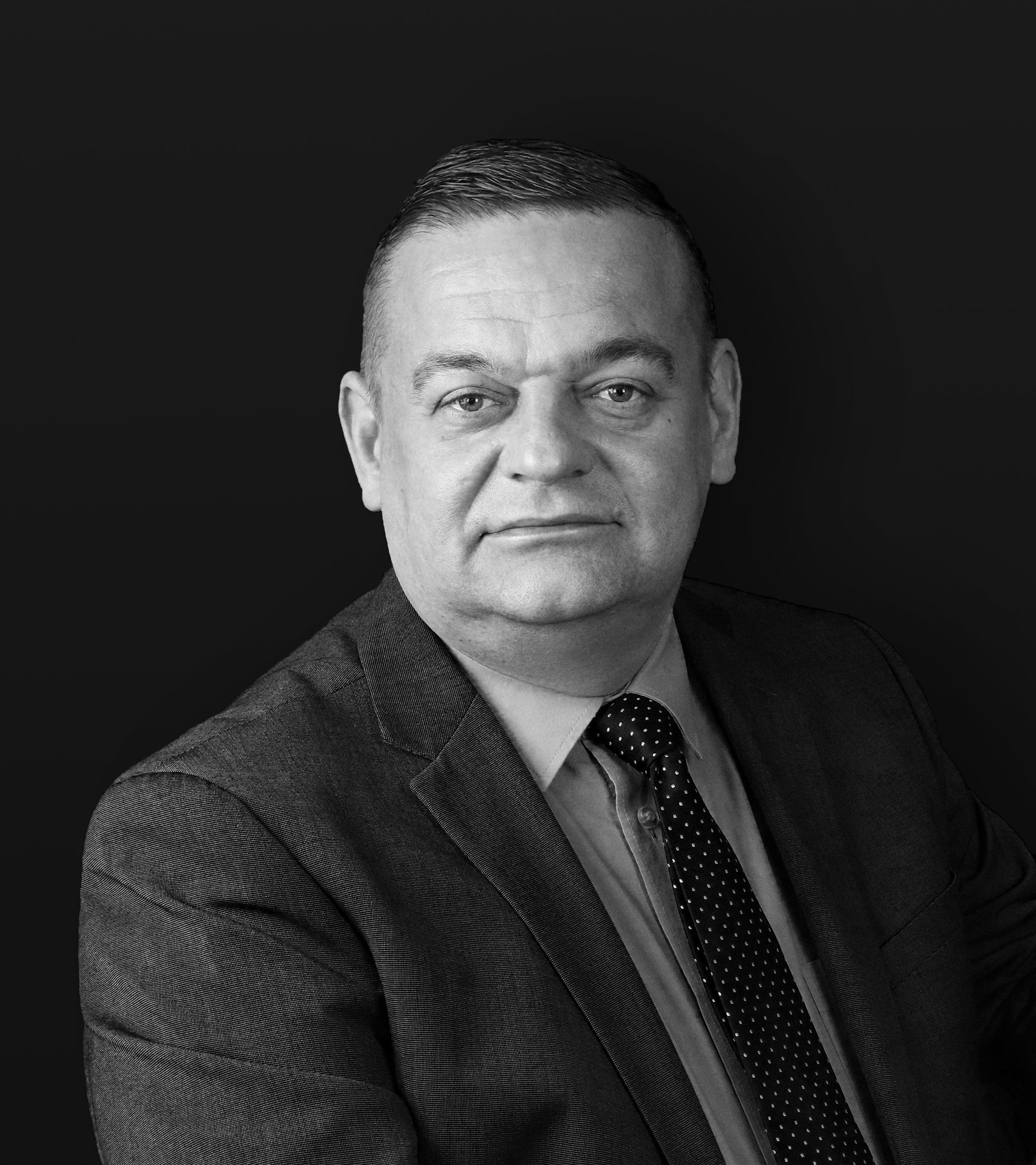 Adrian-Cieslake-WEB-2